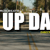 Jody Breeze - Run Up Da Bag (Official Music Video) - @JodyBreeze_ygr @YoungKrosBeats @TEC_ATL