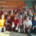 Seru dan Penuh Warna di Acara ASUS Blogger Gathering Balikpapan