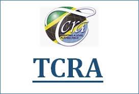 ICT Job Vacancies at TCRA | Nafasi za kazi TCRA