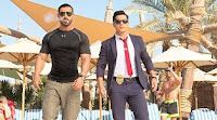 Dishoom Budget & Box Office Opening