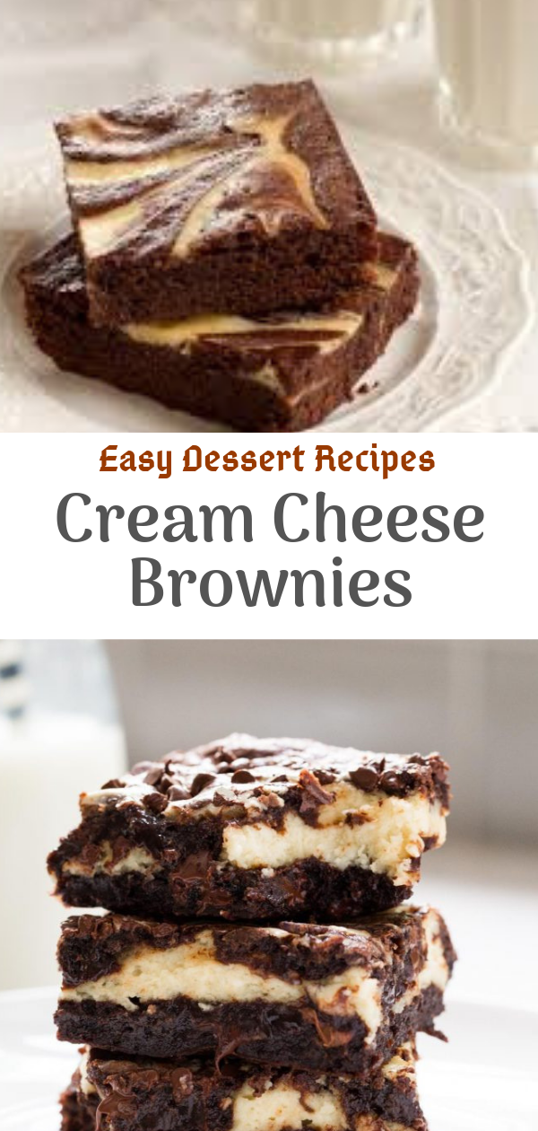 Easy Dessert Recipes | Cream Cheese Brownies | dessert cake, easy dessert recipes with few ingredients, easy desserts for a crowd, easy dessert recipes with pictures, easy desserts to impress, dessert recipes for kids, best cake recipes, easy dessert recipes with few ingredients, dessert recipes with, easy dessert recipes with condensed milk, desserts list, amazing desserts to impress, top 10 desserts in the world, list of sweets and desserts, best dessert recipes easy, desserts to try, low calorie baking blog, best dessert recipes easy, pioneer woman desserts for summer, authentic pioneer desserts, best dessert recipes for thanksgiving, trisha yearwood desserts, old school desserts recipes, retro desserts 1960's, top 10 desserts in the world, old fashioned desserts uk, grandma's dessert recipes, best dessert recipes easy, easy dessert recipes no baking, easy dessert recipes with condensed milk, easy chocolate dessert recipes, dessert cake recipe, dessert recipes for kids, easy dessert recipes with few ingredients, easy dessert recipes no baking, easy dessert recipes with condensed milk, dessert recipes for kids, dessert cake, easy western dessert recipes, brownies lumer, cream cheese cake, cheese cake brownies,  cheese cake, brownies lumer, cara membuat cream cheese, resep cream cheese cake, resep brownies marble amanda, brownies cheese lumer, brownies cream cheese amanda, brownies kukus keju ricke, cara membuat cream cheese, cheese cake, brownies kukus cream cheese ny liem, brownies cheese lumer, brownies cheese amanda, cara membuat oreo, cheese cake brownies, resep cream cheese cake, resep cream cheese homemade, brownies kukus cream cheese ny liem, resep brownies cheese melted, resep brownies cheese cake kukus, resep brownies libby, resep cream cheese ricke, cream cheese brownies ricke, brownies cream cheese amanda, cream cheese brownies ricke, brownies cheese cake lumer, brownies cream cheese amanda, brownies lumer, brownies kukus keju ricke, #dessert, #cheeseca