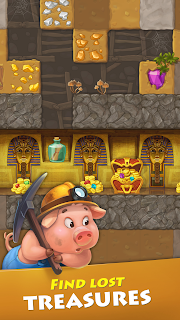 Township APK for Android