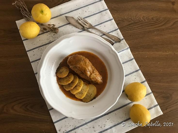 pollo-adobo-mesa