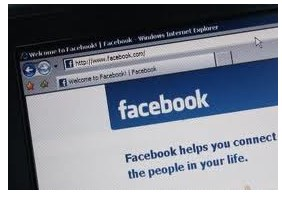 How to delete a group page on facebook ccuart Choice Image