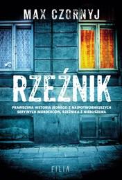 http://lubimyczytac.pl/ksiazka/4893313/rzeznik