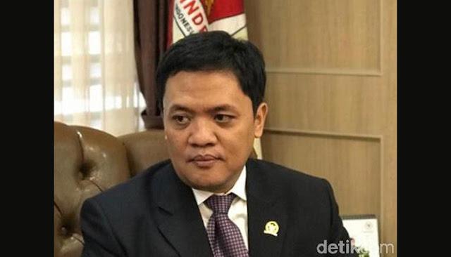 Viral Cawabup Pohuwanto Gorontalo Gelar Konser Deklarasi, Gerindra Evaluasi