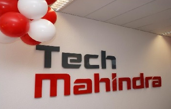 Tech Mahindra Off Campus Drive 2019