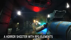 Dead Effect 2 Mod Apk Money + Data Free for android