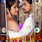 Mobile Prem webseries  & More
