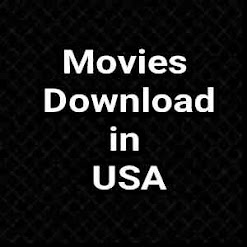 Top Movies download site of USA | Legal Movies Site List in 2021