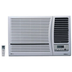 Types Of Air Conditioner Units Must Needed In Summer Season