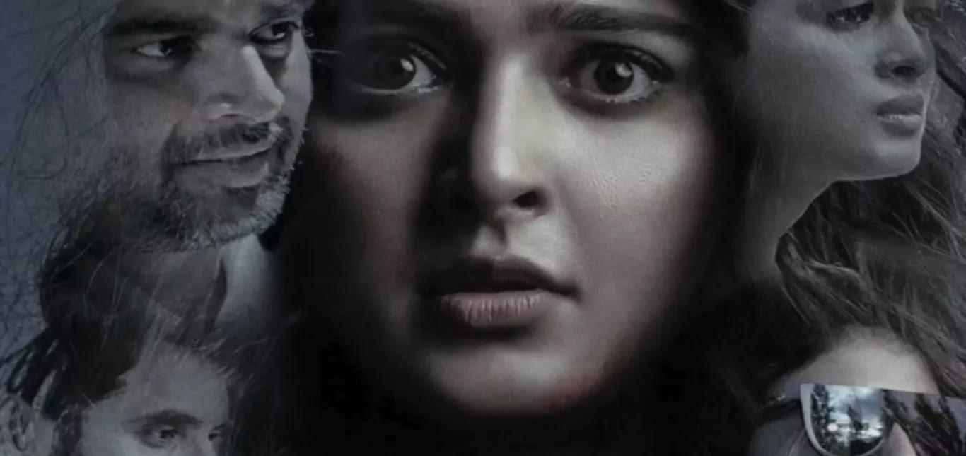 Hindi-Movie-Horror-on-Amazon-Prime