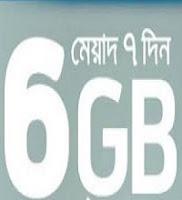 http://www.offersbdtech.com/2019/12/108tk-6gb-3gb-3gbbonus-gp-internet-pack-code.html