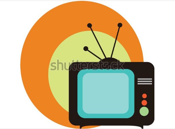 illustration example logo