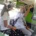 Isang Matanda, Pinalayas umano ng kanyang anak at Sinasaktan pa ito