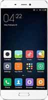 Harga HP Xiaomi Mi5 dan Spesifikasi