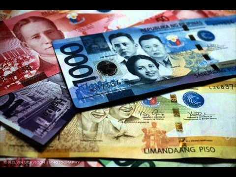 kasaysayan ng ekonomiya ng pilipinas Ang mga dahilan ng bahagyang pag-angat ng ekonomiya ng pilipinas ngayon  nangyari lamang ang bahagyang paglago ng ekonomiya ng.