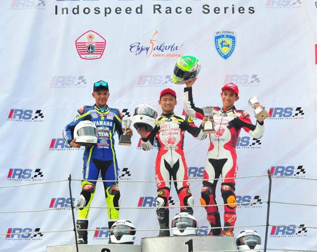 IndoSpeed-race-Series-IRS-2017