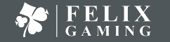 FelixGaming