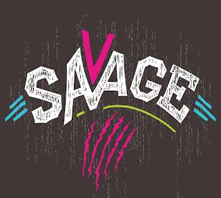 FREE BEAT: Endeetone D'Beatlord - Savage