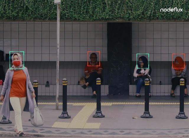 Face-Mask-Detection-Alert