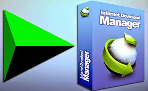 تنزيل برنامج تحميل الملفات من النت داونلود مانجر Internet Download Manager
