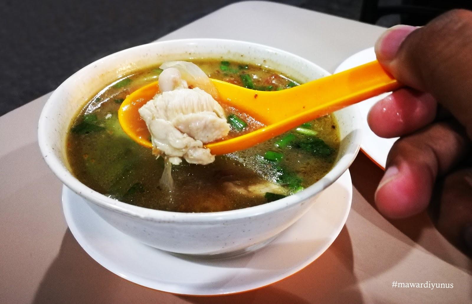 Makanan Secara Amnya Di Cipta Untuk Memuaskan Nafsu Lapar Supaya Dapat Mengisi Perut Agar Terisi Dan Kenyang Pada Setiap Bahan Yang