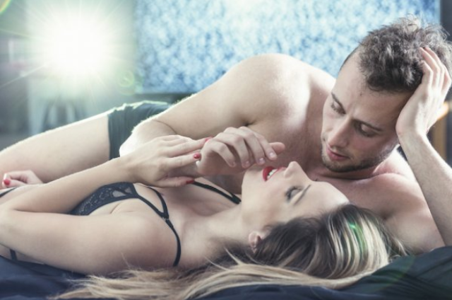 How to increase the potency of men at home