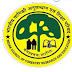 IFGTB Recruitment 2019! Recruitment of 15 posts of MTS, LDC and other under Institute of Forest Genetics and Tree Breeding Last Date: 25-11-2019