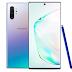 Samsung का ये दमदार स्लिम स्मार्टफोन मार्केट में हुआ लांच, जानें फीचर्स
