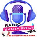 santa rosa mix