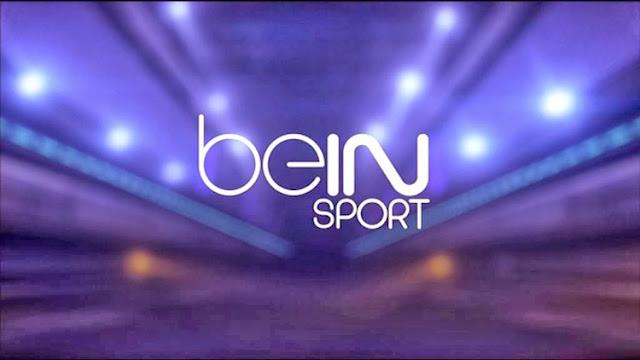 مشاهدة قناة بي ان سبورت اتش دي 8 - Watch beIN Sports HD8 | يلا شوت الجديد