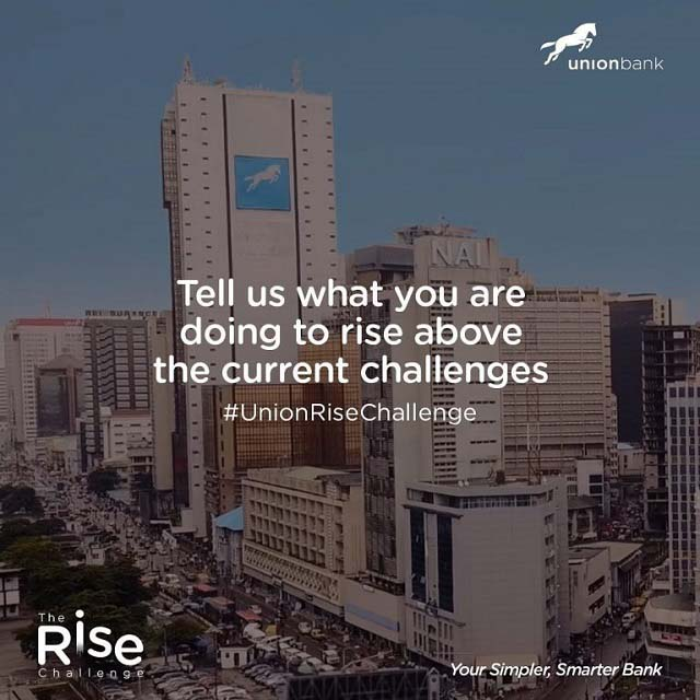 union-rise-challenge-winners