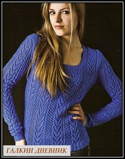 ajurnii-pulover-spicami