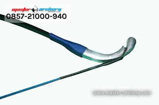 Harga Anak Panah (Arrow) Aluminium Murah Surabaya - 0857 2100 0940 (Fitra)