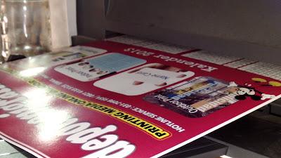 tempat jasa print art paper di jakarta layanan 24 jam