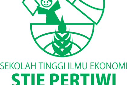 Pendaftaran Mahasiswa Baru (STIE Pertiwi) 2021-2022
