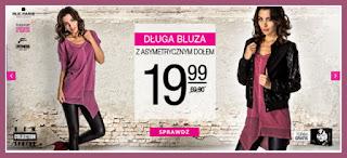 ebutik.pl/tra-pol-1326888973-BLUZA-Z-ASYMETRYCZNYM-DOLEM-.html?affiliate=marcelkafashion