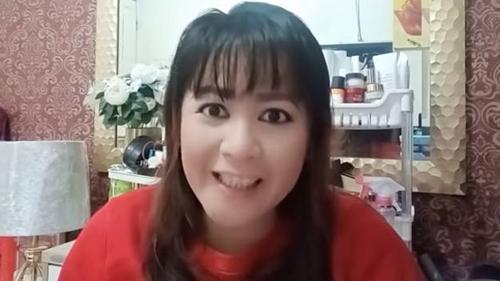 Aktor Demo Dibongkar Dewi PDIP, Pelakunya 'Loe Lagi Loe Lagi', Pangeran AHY Disebut-sebut..