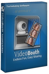 Webcam Recorder | Video Effect | Take Snapshot | Webcam | Recorder | Capture