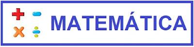https://canaldasatividades.blogspot.com/p/matematica.html
