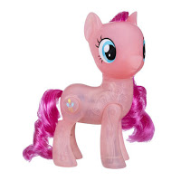My Little Pony the Movie Shining Friends Pinkie Pie