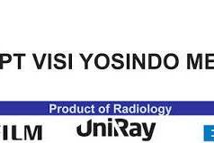 Lowongan Kerja PT. Visi Yosindo Medikal Pekanbaru Agustus 2019