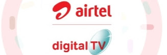 Airtel DTH Offer - Get Rs 50 Cashback on Airtel DTH Recharge