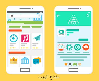 كيف تسترجع اموالك من المشتريات في جوجل بلاى | Google Play