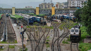 railway-cancelled-many-trains