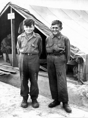 Wehrmacht boys worldwartwo.filminspector.com