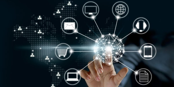 5 Manfaat Teknologi Informasi Bagi Manusia