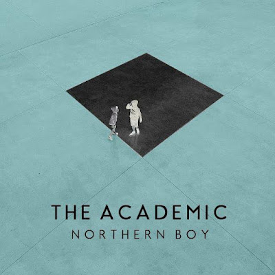 The Academic Northern Boy