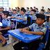Escolas têm até 27 de setembro para mostrarem interesse em gestão cívico-militar. A adesão ao Programa Nacional em 2020 é voluntária.
